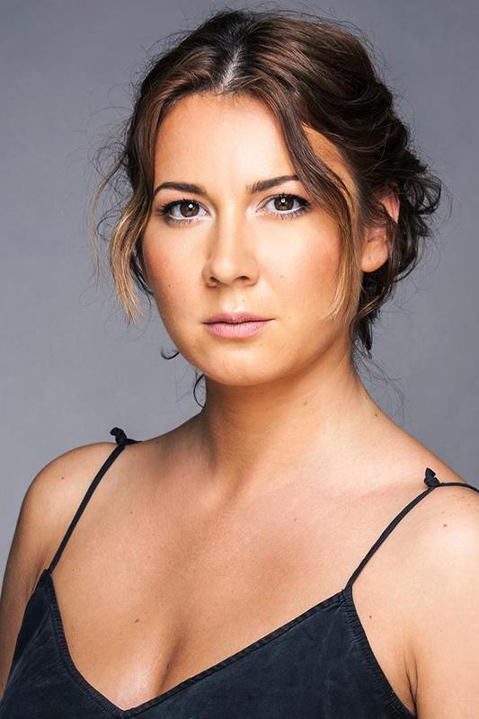 Tijana Marković