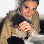 Anastasia Mandić