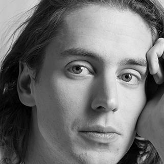 Aleksandar Kecman