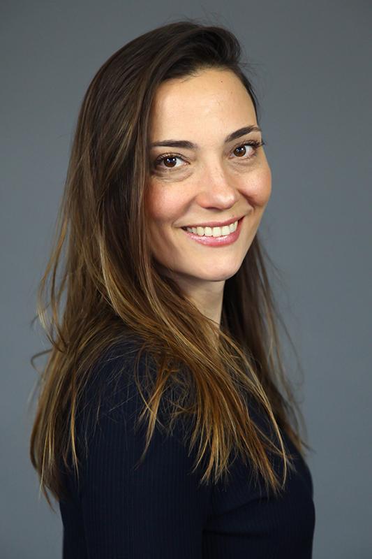 Maja Ranđić