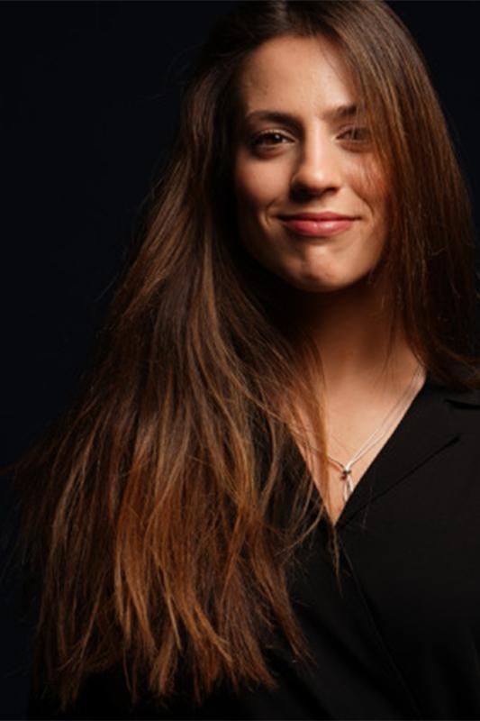 Miona Marković