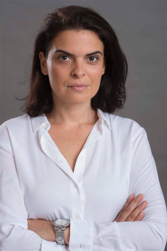 Milena Predić