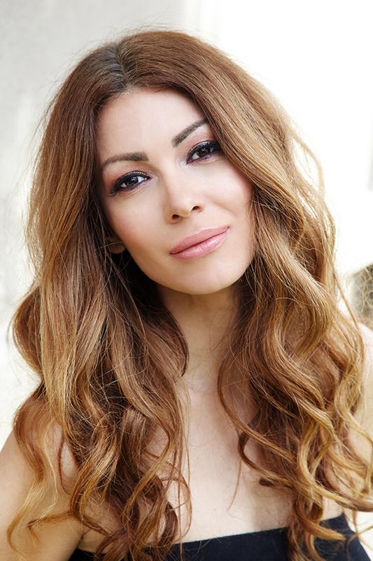 Lena Bogdanović