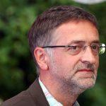 Zoran Cvijanović