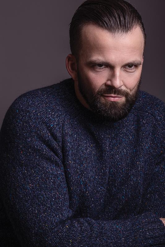 Adnan Hasković