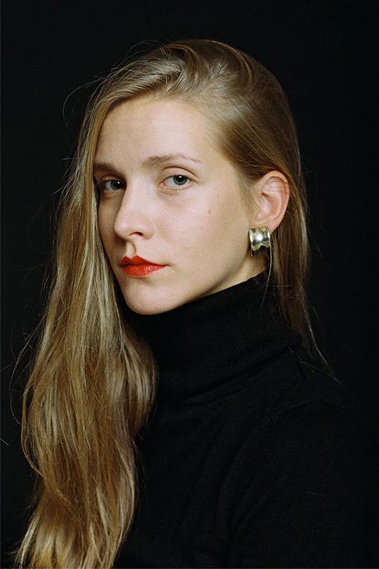 Jelena Tjapkin