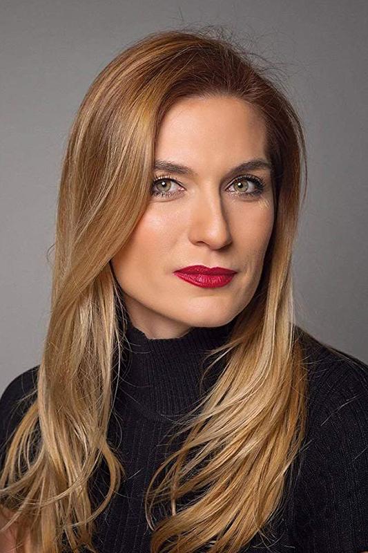Milica Jevtić