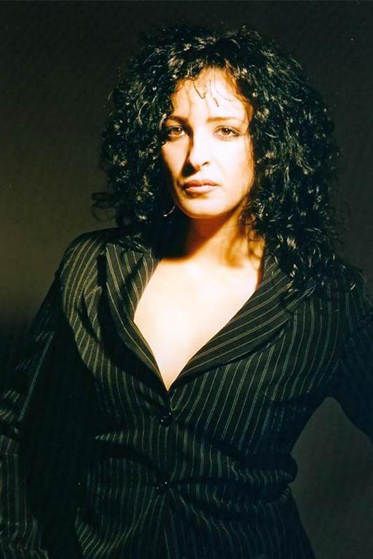 Tanja Pjevac