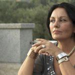 Ljiljana Blagojević