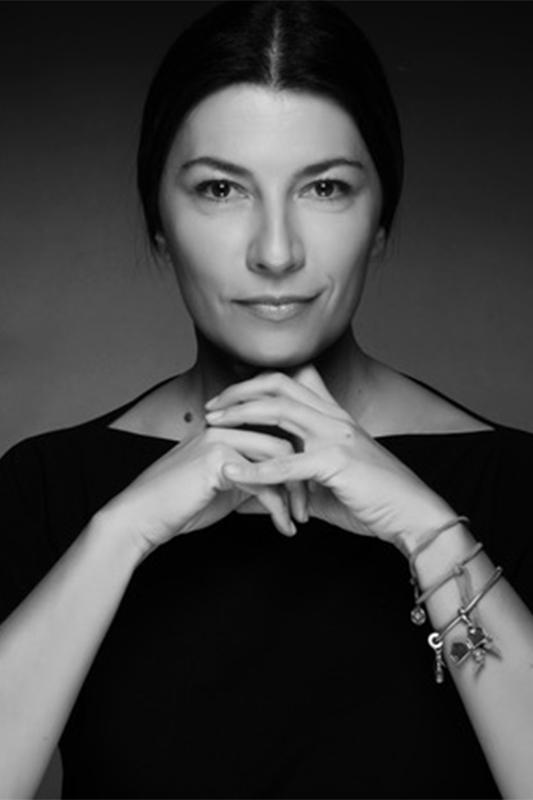 Milena Vasić