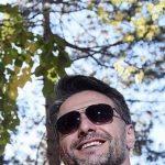 Željko Erkić