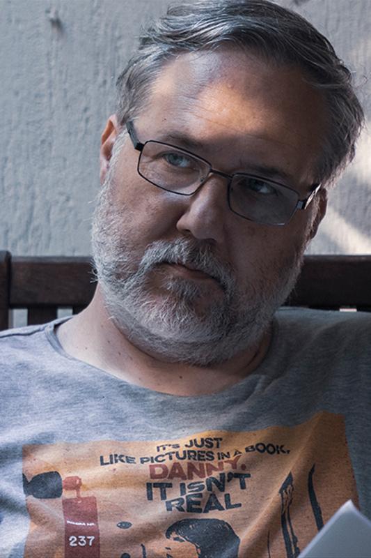 Milan Konjević