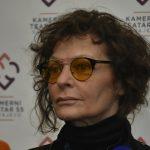 Tatjana Šojić