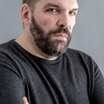 Petar Ćirica