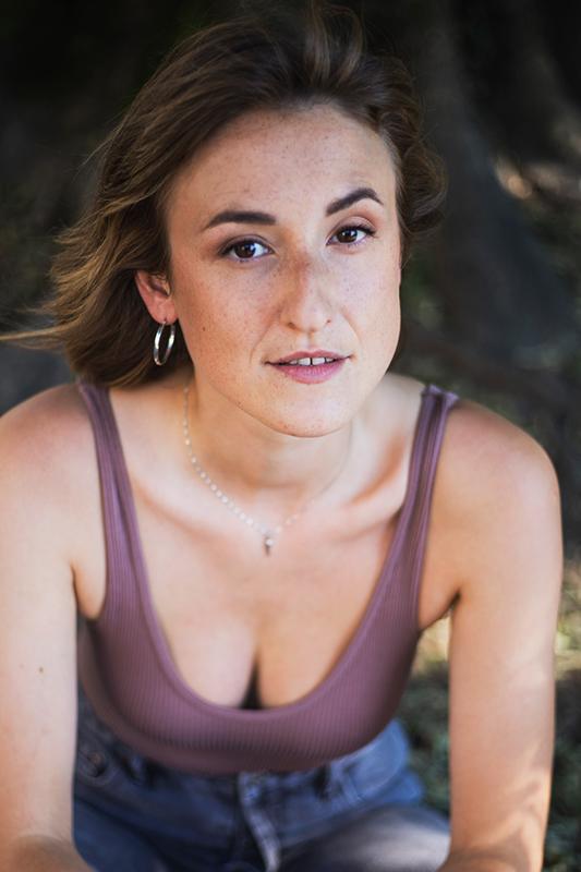 Ksenija Martinović