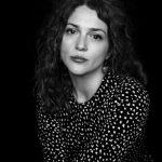 Milica Janevski